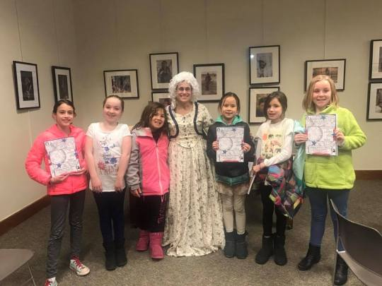 abigail-with-girl-scouts-at-bernardsville-library-jpg
