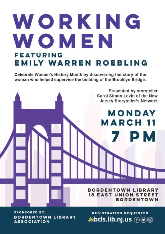 2019-02-28 21_00_49-2019 Working Women Emily Warren Roebling 8.5 x 11 Flyer Blue-3 (2).pdf - Adobe A